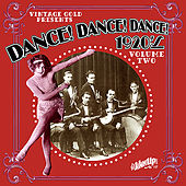 Dance! Dance! Dance! 1920s, Vol. 2: Victor Recording Artists by Various Artists