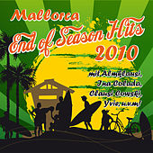 Mallorca - End Of Season Hits 2010 by Various Artists