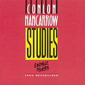 Nancarrow: Studies / Tango / Piece No. 2 / Trio by Ingo Metzmacher