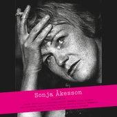 Sonja Åkesson tolkad av by Various Artists