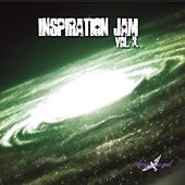 Inspiration Jam Vol. 3 by Various Artists