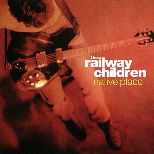 Native Place by Railway Children