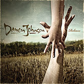 Release by Damon Johnson