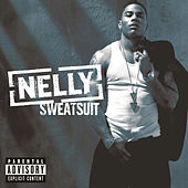 Sweatsuit by Nelly