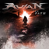 The Path - EP by Avian