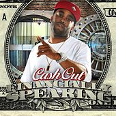 Financially Speaking by Cash Out