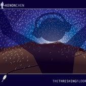 The Threshing Floor by Kenon Chen
