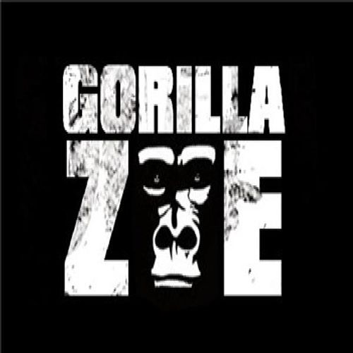 Vampire - Single von Gorilla Zoe