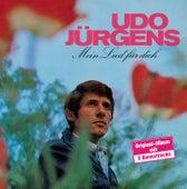 Mein Lied für dich by Udo Jürgens