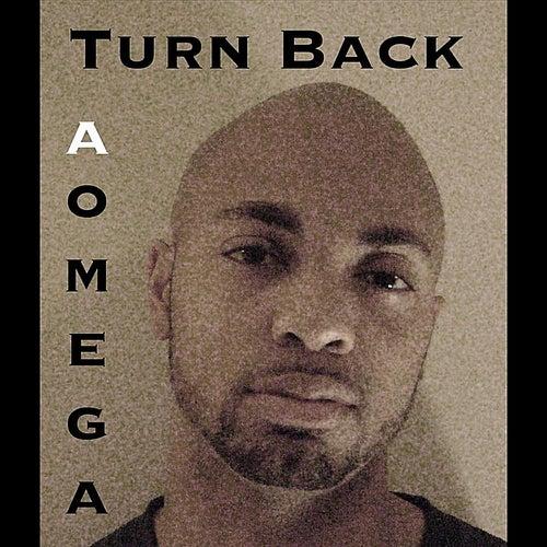Turn Back by Omega