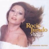 Los Grandes Exitos by Rocio Jurado