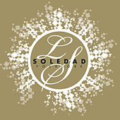 Folklore by Soledad