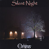 Silent Night by Christmas
