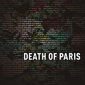 Death of Paris by Death of Paris