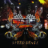 Speed Devil by Wildside