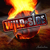 Indication by Wildside