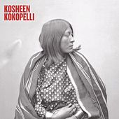 Kokopelli by Kosheen