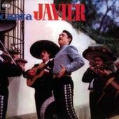 Canta Javier by Javier Solis