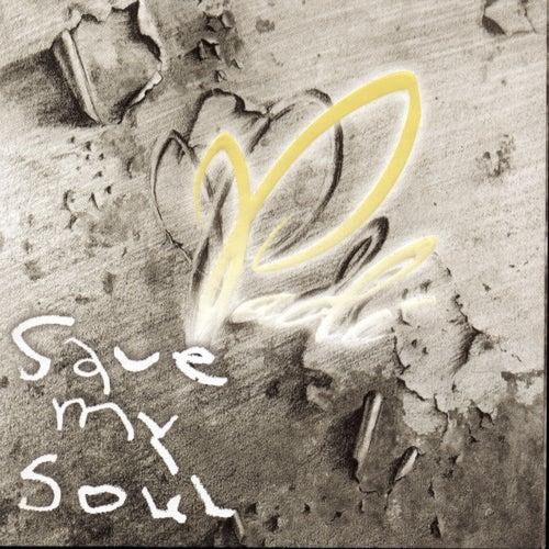 Save My Soul by Padi