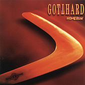 Homerun by Gotthard