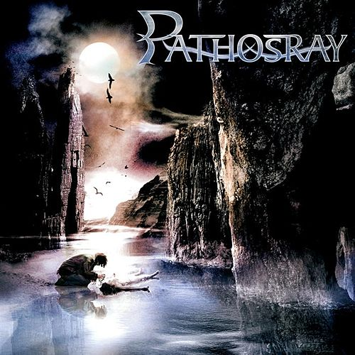 Pathosray by Pathosray