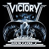 Instinct by Victory