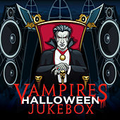 A Vampires Jukebox: Halloween Edition by Various Artists