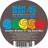 Another Brother by Colman Brothers