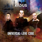 Universal Love Code by Radius