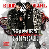 Money & Muscle by Money (Hip-Hop)