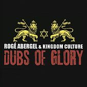 Dubs of Glory von Roge Abergel