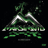 Zu Zweit Allein by Various Artists