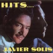 Hits Javier  Solis by Javier Solis