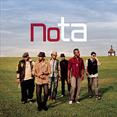 Nota by N.O.T.A.