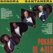 Pokar De Ases by Various Artists