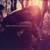 Love Affair by Sophie Zelmani