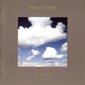 Le Nuvole by Fabrizio De André