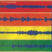 Natin 99 by Eraserheads