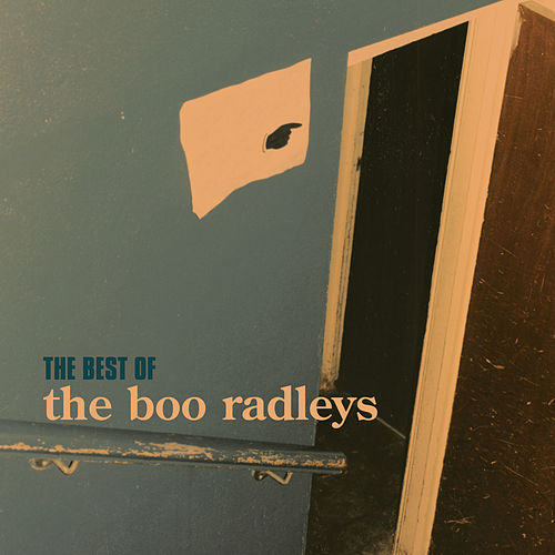 Best Of by The Boo Radleys