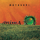 Matahari by Various Artists