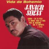 Vida De Bohemio by Javier Solis