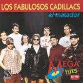Los Fabulosos Cadillacs - El Matador by Los Fabulosos Cadillacs