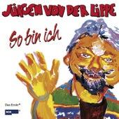 So bin ich by Jürgen von der Lippe