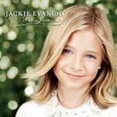 Pie Jesu by Jackie Evancho
