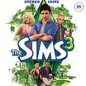 The Sims 3 - Stereo Jams by Various Artists