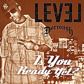 Is You Ready Yet? Feat. Dorrough by Level