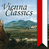 City Classics: Vienna by London Symphony Orchestra