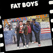 Mack Daddy by Fat Boys