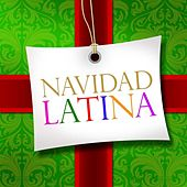 Navidad Latina by Various Artists