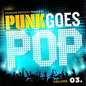 Punk Goes Pop Volume Three by Various Artists